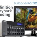 8-bay-nas-system-from-qnap-can-stream-and-edit-4k-video-470625-2
